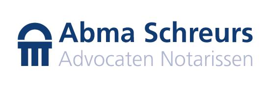 abma_schreurs_logo